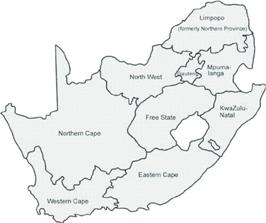 850x714 Nelia Steyn Phd Nutrition University Of Cape Town, Cape Town