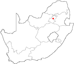 250x219 South Africa