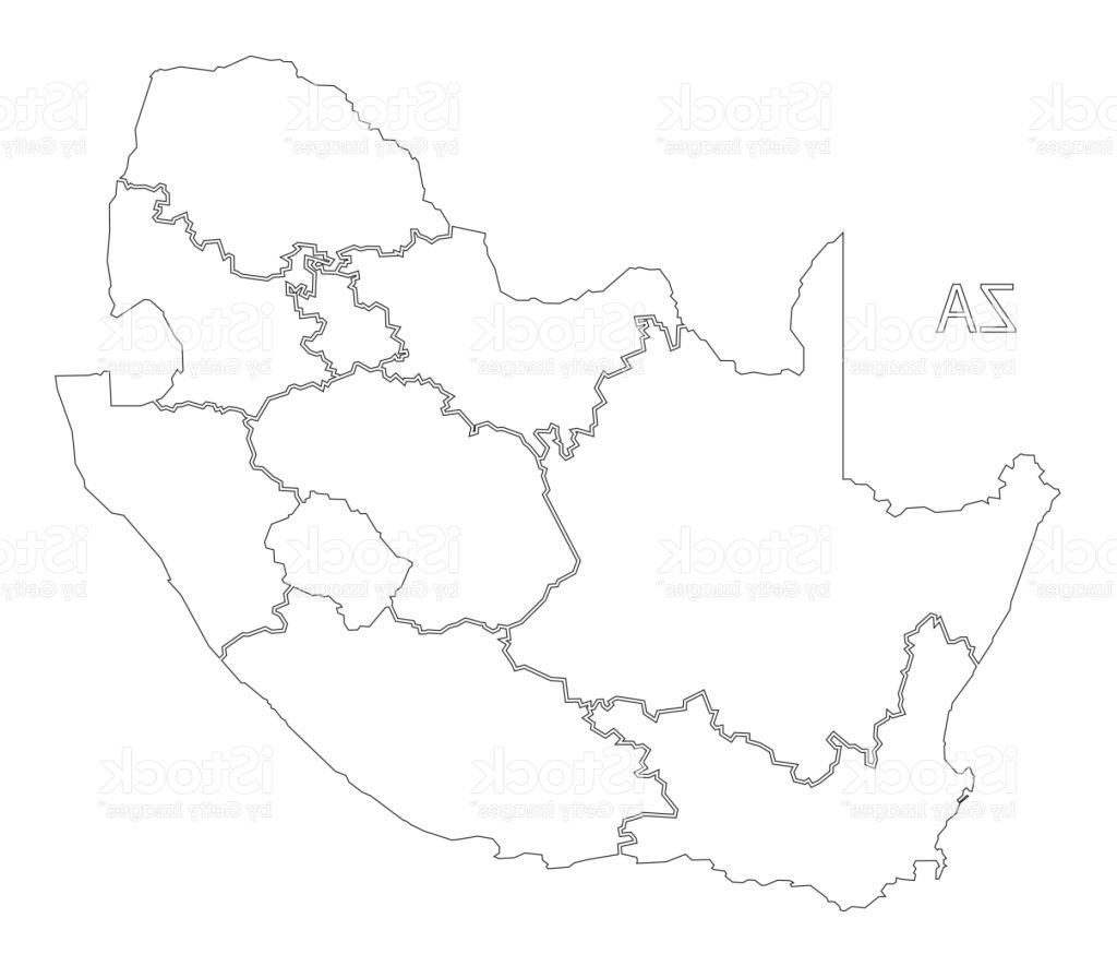 1024x885 Blank Outline Map Of South America