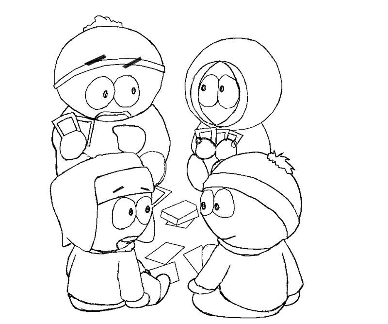 800x667 South Park