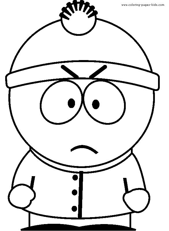 586x800 South Park