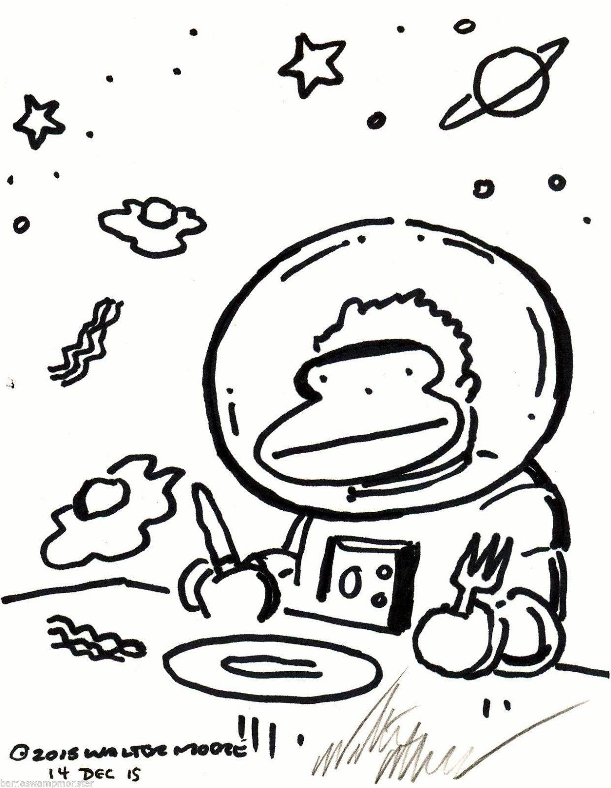 1241x1600 Art Drawings , Art