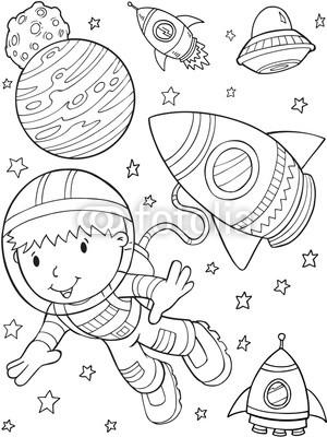 300x400 Photo Gifts Cartoon Draw