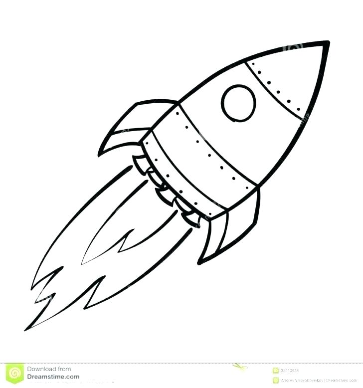 728x778 Coloring Pages Space Space Shuttle Coloring Rocket Ship Coloring