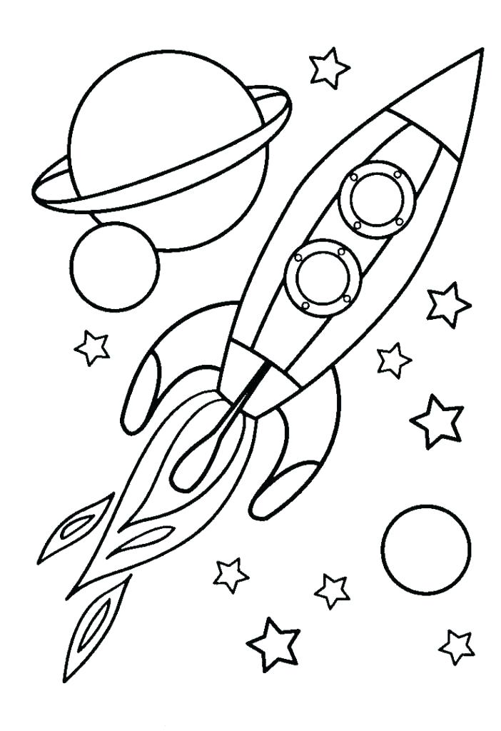 702x1024 Unique Space Shuttle Coloring Pages Kids Coloring Pages