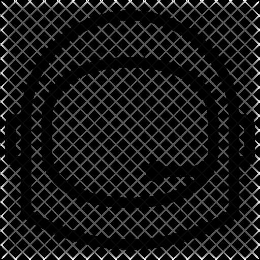 512x512 Space Helmet Icon
