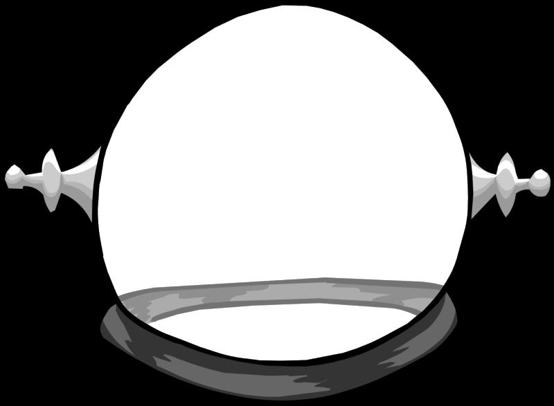 800x587 Space Helmet Clipart