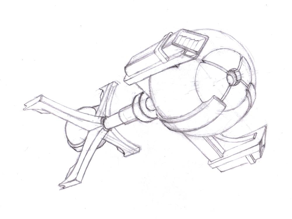 1000x752 Magellin Blog Spaceship