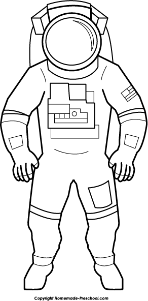 292x592 Space Suit Drawings Esey Easy Drawing Ideas