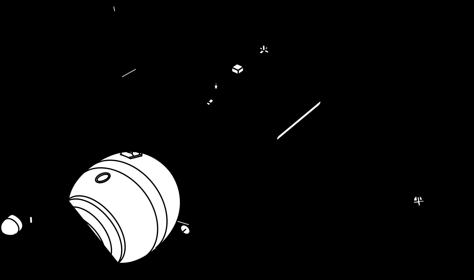 2000x1181 Filesoyuz T Drawing.svg