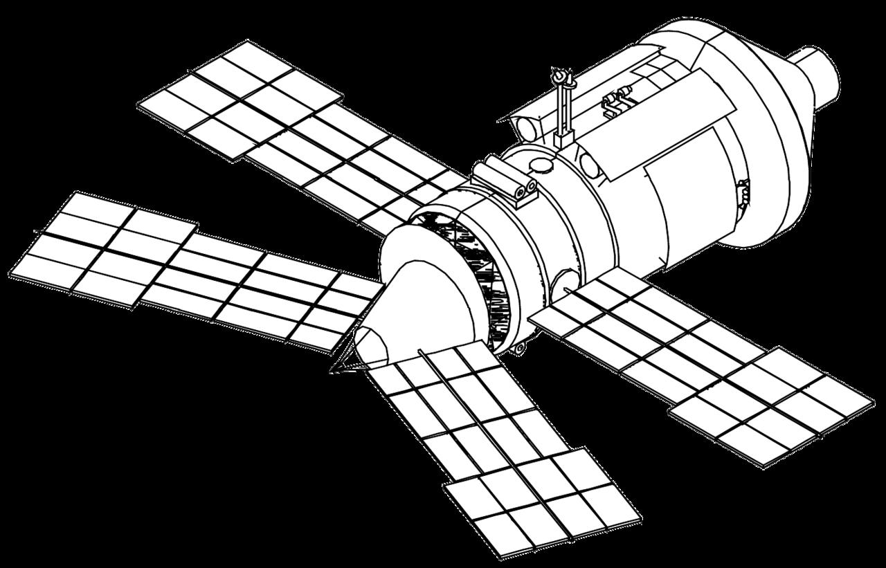 1280x821 Spektr Module Drawing