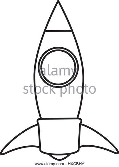 386x540 Spaceship Cartoon Interior Stock Photos Amp Spaceship Cartoon