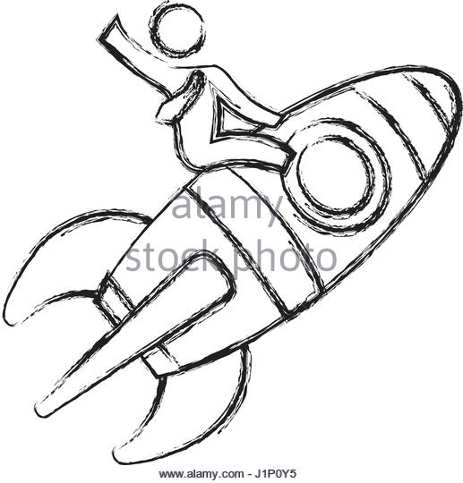 517x540 Spaceship Cut Out Stock Images Amp Pictures