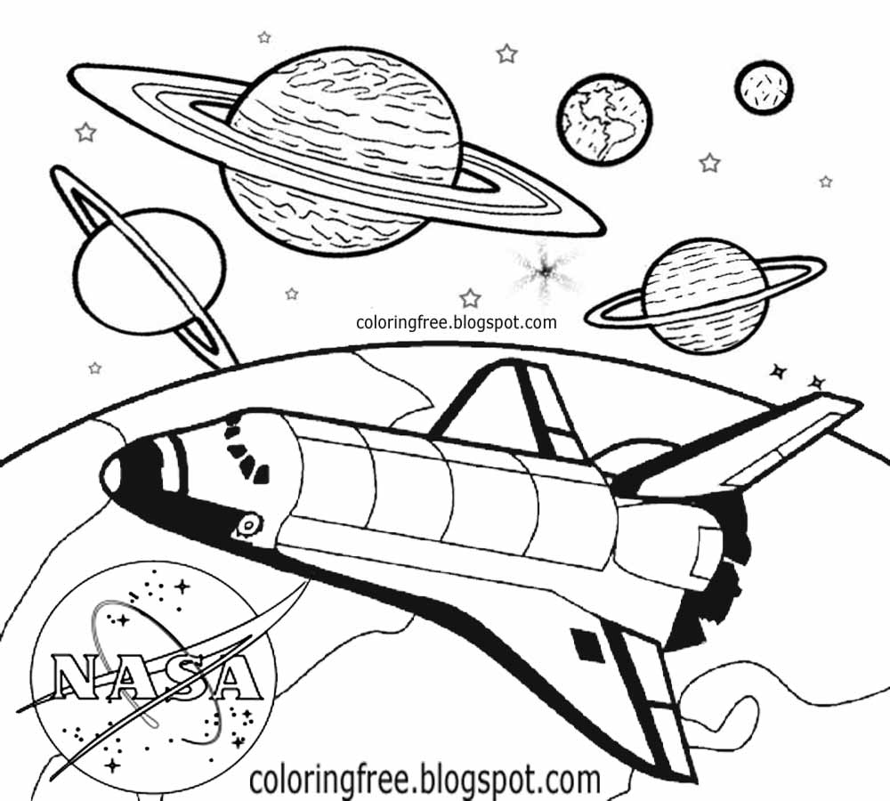 Spaceship Drawing at GetDrawings.com | Free for personal use ...