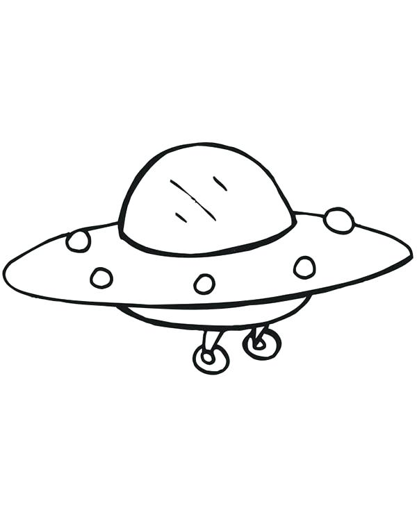 600x741 Space Ship Coloring Page Printable Rocket Ship Coloring Pages