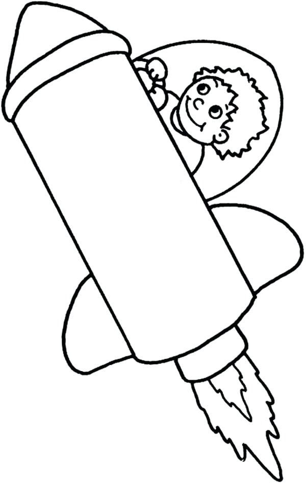 600x947 Space Ship Coloring Page Rocket Ship Coloring Car Truck Drag Racer