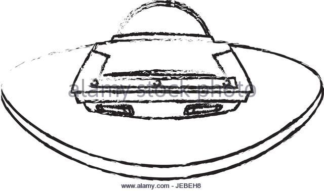 640x378 Drawn Amd Spaceship