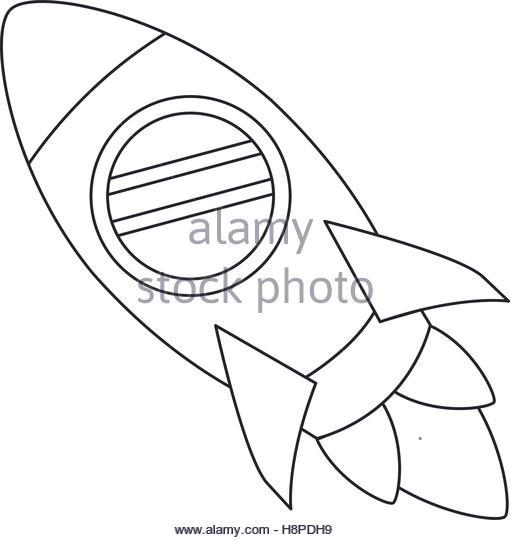510x540 Spaceship Vector Vectors Stock Photos Amp Spaceship Vector Vectors