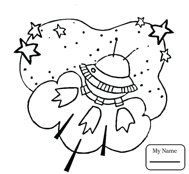 765x705 Coloring Pages Space Coloring Pages Space Astronomy Spaceships