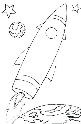 329x504 Space Ship Coloring Page Spaceship Coloring Page Lego Spaceship