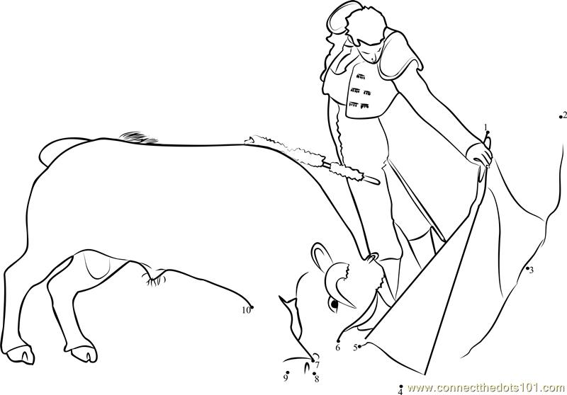 Spain Drawing At GetDrawings