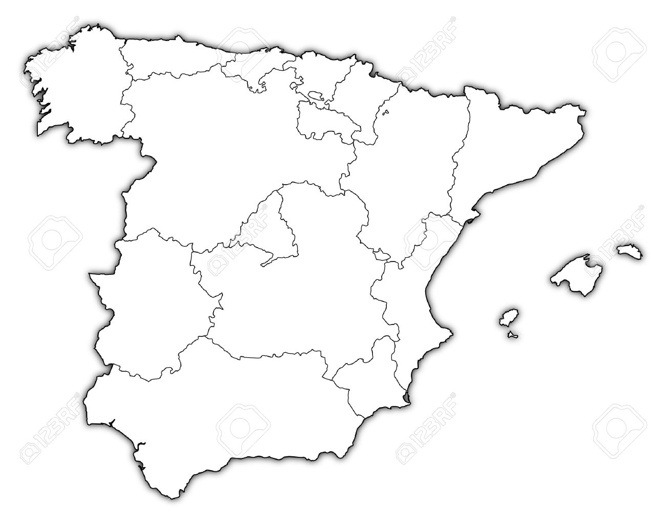 Spain Drawing at GetDrawings.com | Free for personal use ... on map of equatorial guinea in spanish, map of barcelona in spanish, map of paraguay in spanish, map of cities in espana, map of countries that speak spanish, map of the world in spanish, map of china in spanish, map of dominican republic in spanish, map of north america in spanish, map of spanish speaking countries, map of egypt in spanish, map of spanish speaking world, map of united states in spanish, map of austria in spanish, capital of venezuela in spanish, espana capital in spanish, map of trinidad in spanish, map of continents in spanish, map of puerto rico in spanish, map of england in 1500,
