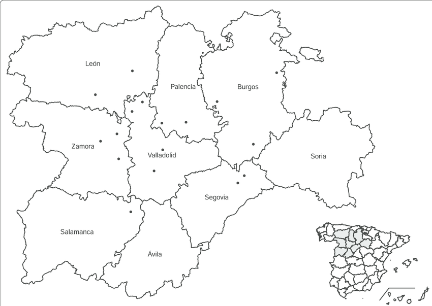 Map Of Spain Drawing.Spain Map Drawing At Getdrawings Com Free For Personal Use Spain