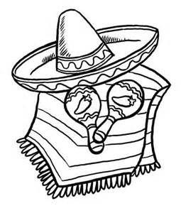 Spanish Drawing