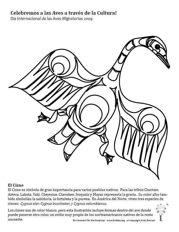 612x792 Spanish Alphabet Coloring Pages Alphabet Coloring Pages Fun