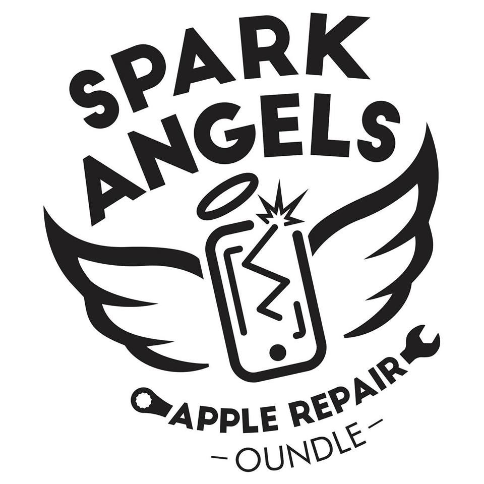 960x960 Spark Angels Oundle Oundle Info