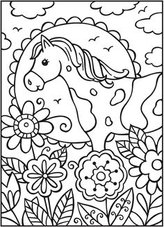 236x327 Welcome To Dover Publications
