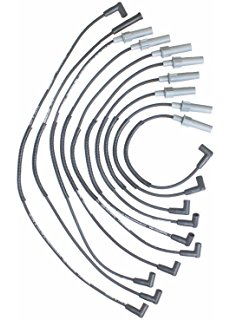 230x320 Walker Products 900 1782 Thundercore Ultra Spark Plug