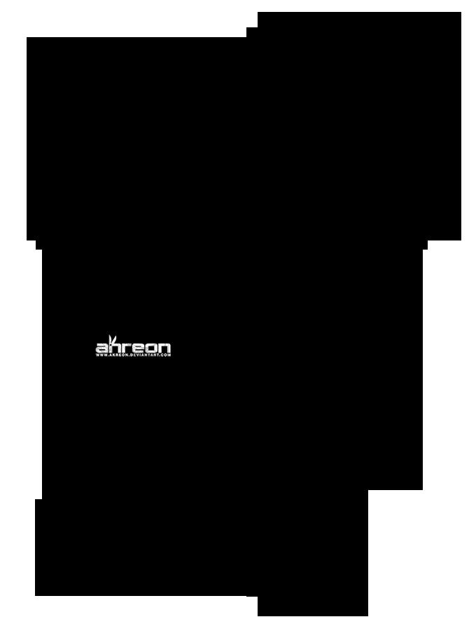680x890 Sparrow By Akreon