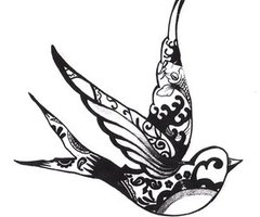 240x200 I Want This As A Tattoo To Cover Up A Silly Tatoo I Got When I Was