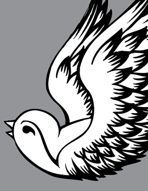 300x387 Index Of Imagesvectorstattoovp 15product Detail