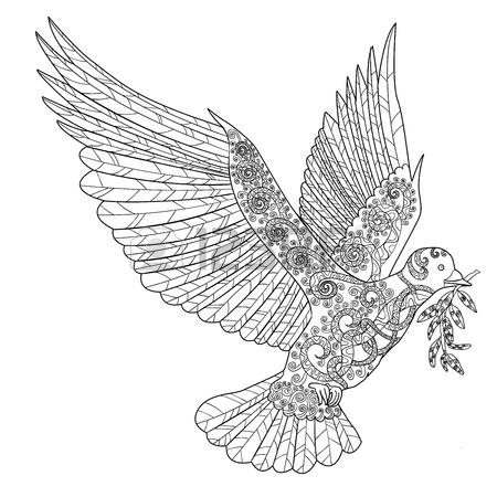 450x450 Anti Bird Stock Photos Amp Pictures. Royalty Free Anti Bird Images