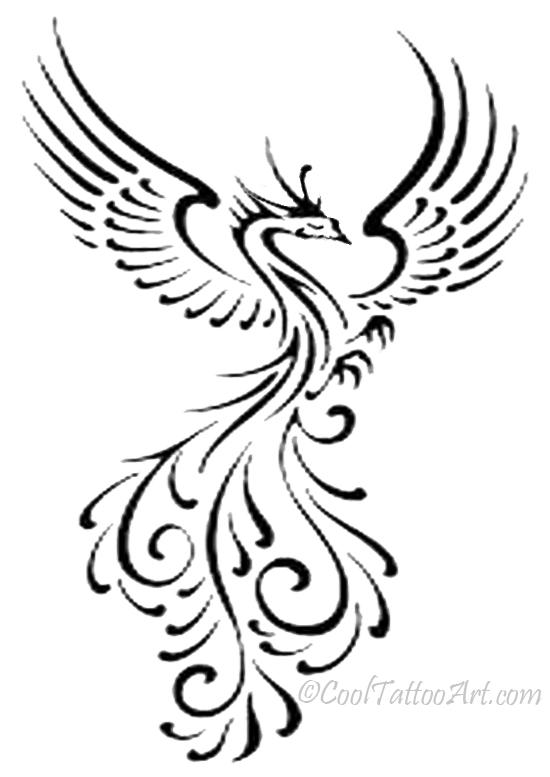 550x777 Cooltattooarts Tattoo Art Design Ideas