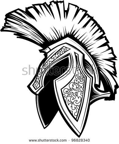 388x470 Image Result For Spartan Helmet Drawing Spartan Tattoo