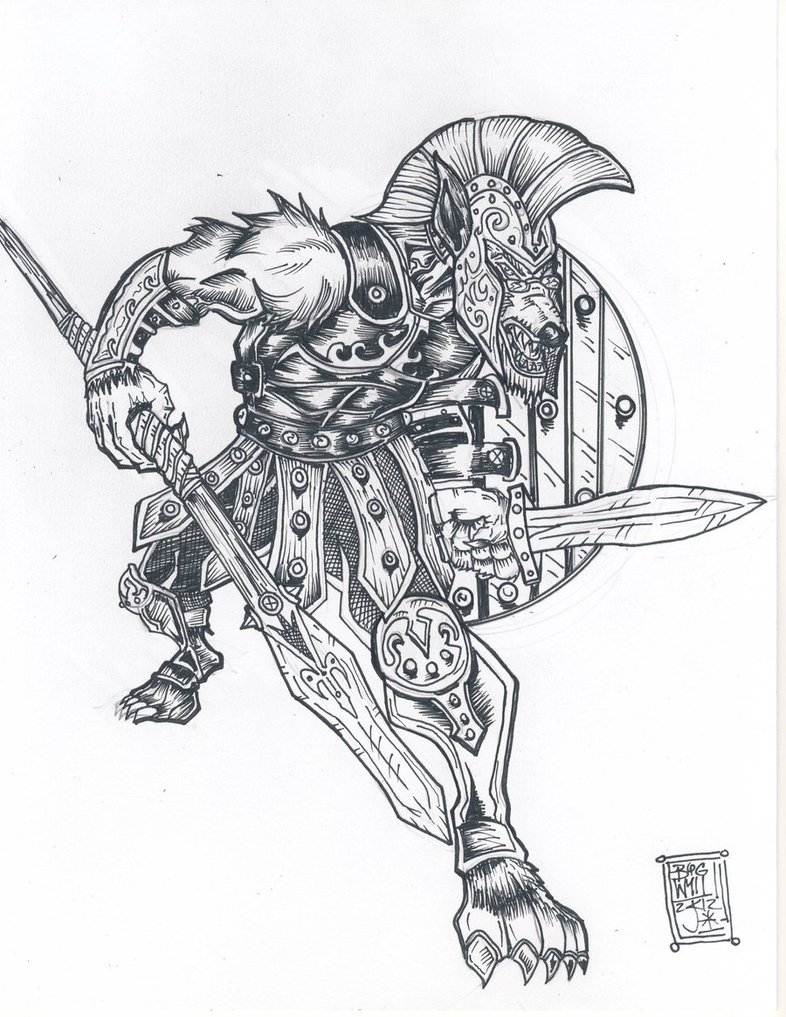 786x1017 Golden Eyes Spartan Armor By Wyzewun
