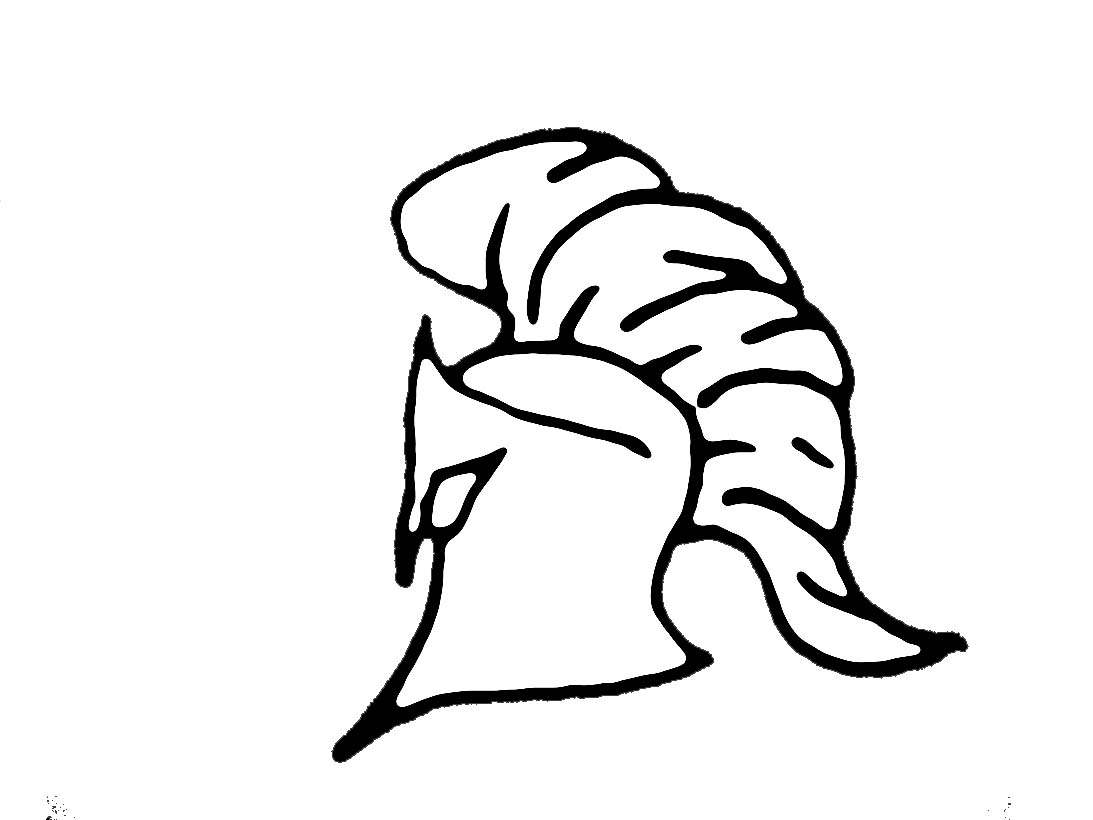 1093x820 Spartan Helmet Free Images