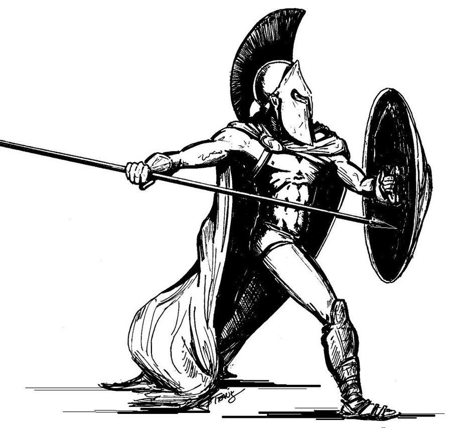 937x852 Spartan Soldier 2