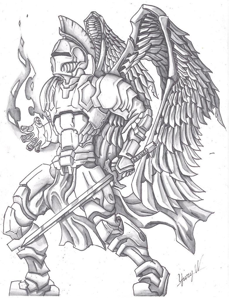 786x1017 Imperial God Spartan By Alphalifeform