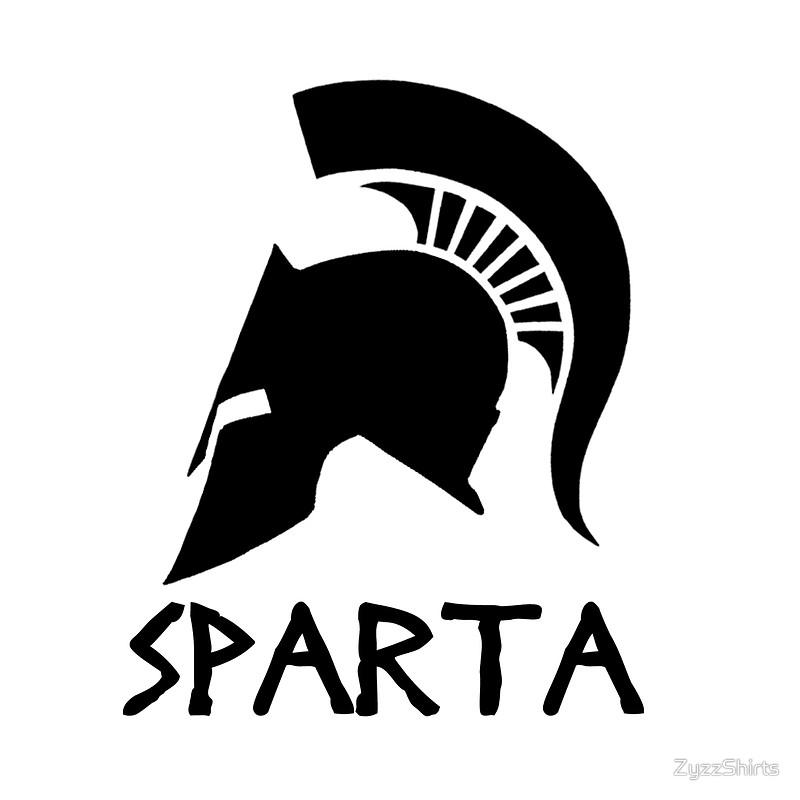 Spartan Helmet Drawing At Getdrawings Com Free For Personal Use Spartan Helmet Drawing Of Your