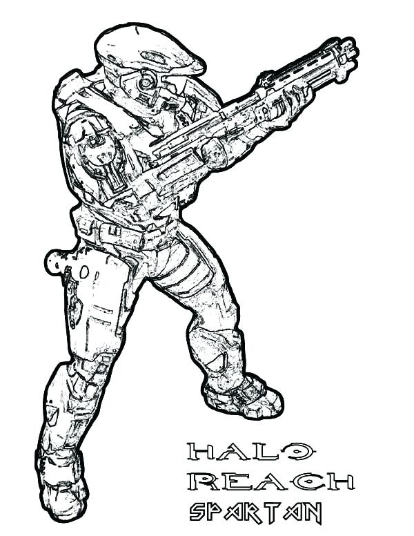 600x776 Sure Fire Spartan Coloring Pages Helmet Page For Kids