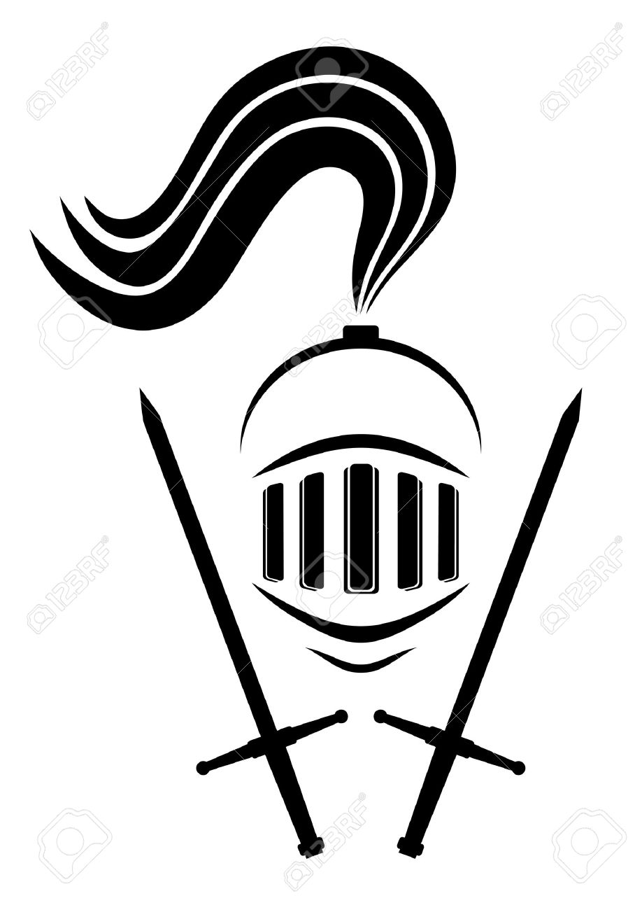 918x1300 Shield Clipart Warrior Shield