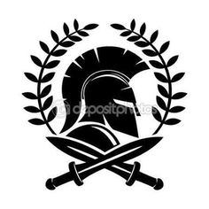 236x236 Spartan Shield Iphone Cases Spartan Shield