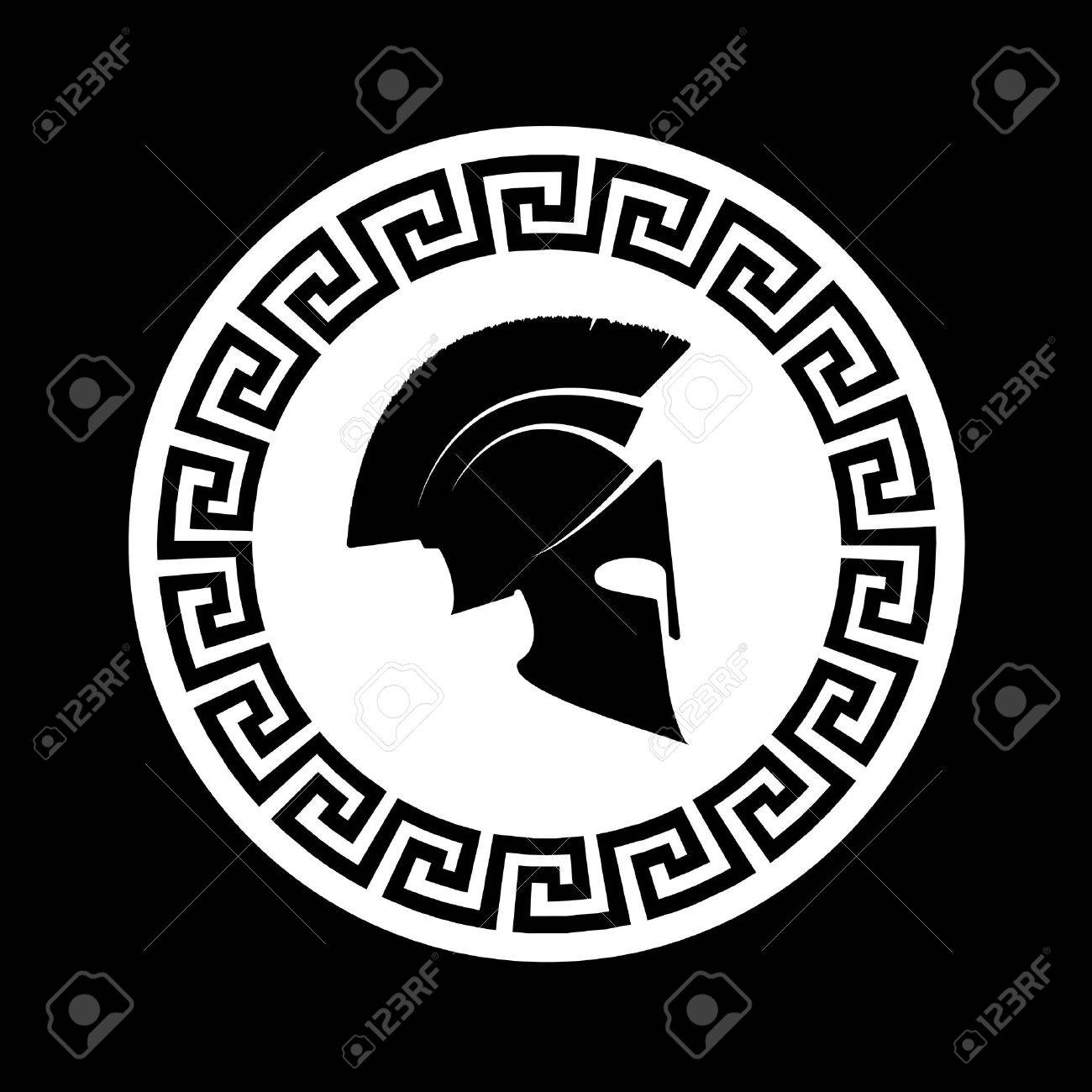 1300x1300 Spartan Stock Photos. Royalty Free Business Images