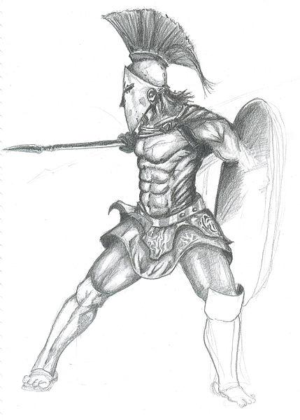 429x600 Filespartan Warrior Agoge.jpg