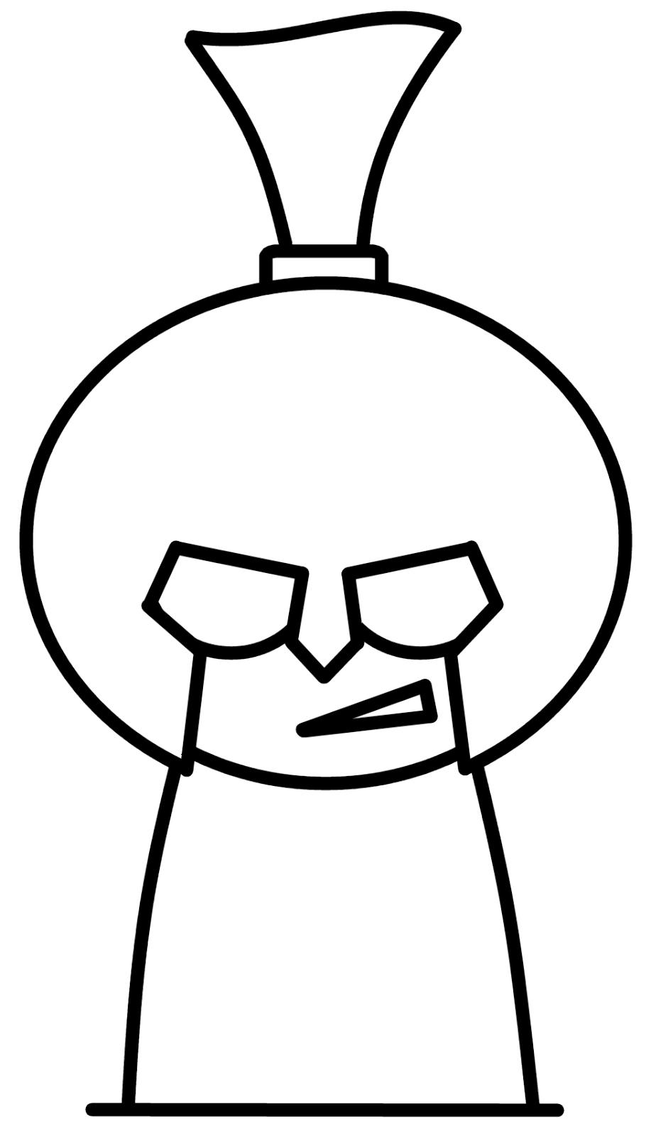 917x1600 How To Draw Cartoons Trojan Spartan Warrior