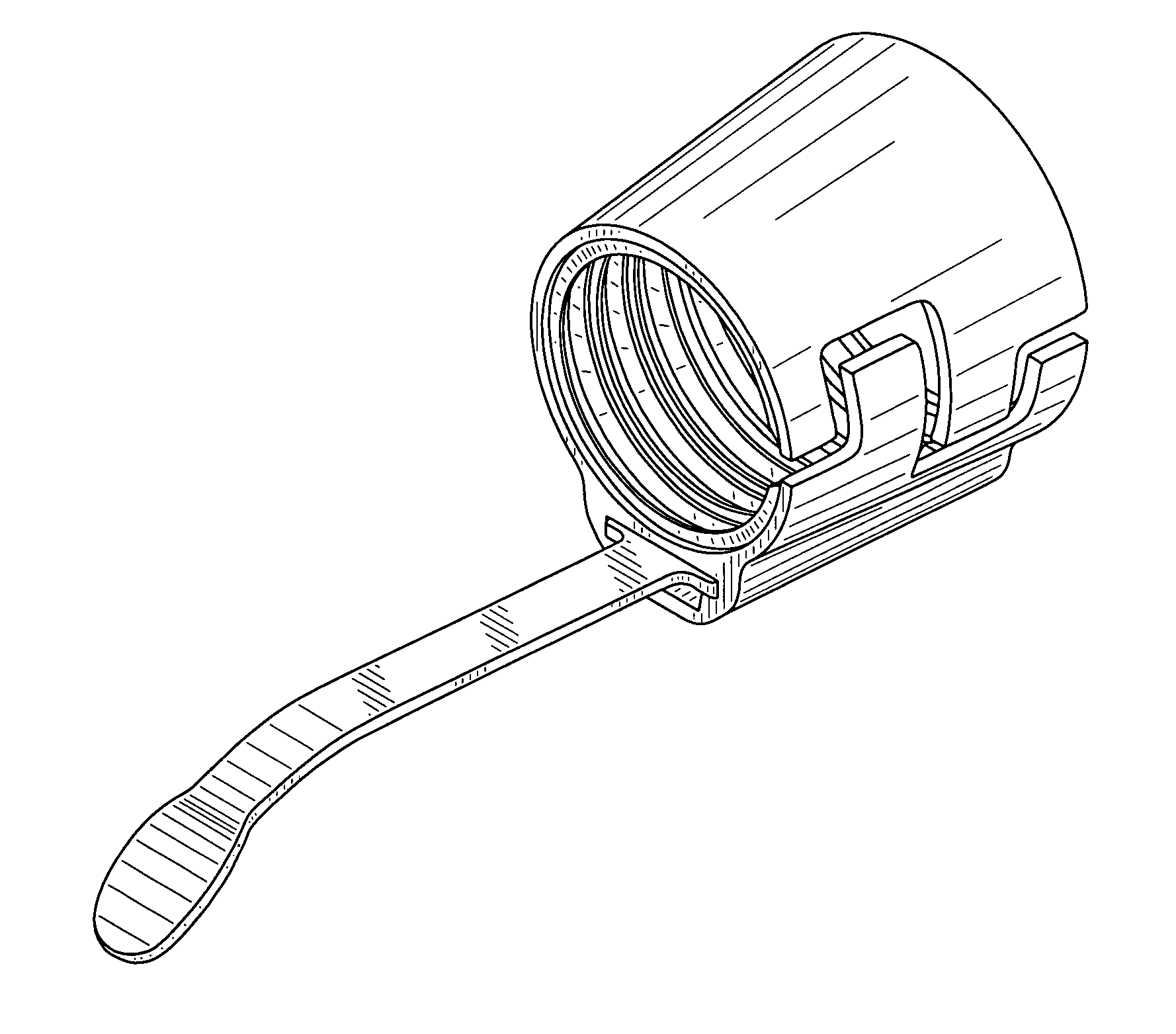 1778x1563 Spatula Coloring Pages
